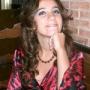 Eva Jiménez
