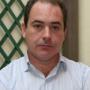 Manuel Casuso