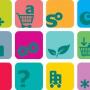 Jornadas Estrategias de Innovación en la Economía Social