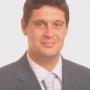 Julio Granja