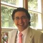 Miguel Ángel Álvarez Ávila