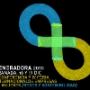 Generadora 2010