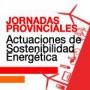 Actuaciones de Sostenibilidad Energética