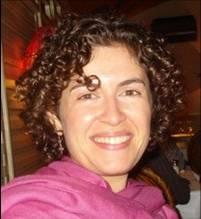 Laura Salinas Mañas