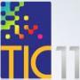 IV Foro de Negocios Business TIC 2011