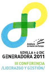 Generadora 2011