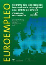 Imagen del programa 'Euroempleo'