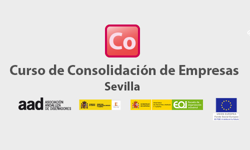 Curso de Consolidación de Empresas de Diseño