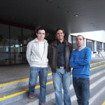 Equipo Intelliment Security
