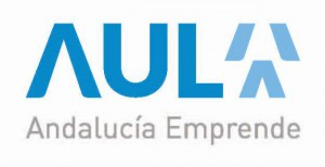 Aula Andalucía Emprende