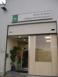 CADE Granada