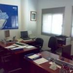 Despacho CADE Rota