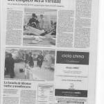 FERIA EMPLEO UCA VIRTUTAL.- presentacion 18-02-09.JPG