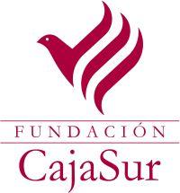 Fundacion CajaSur