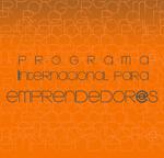 Programa Internacional para Emprendedores