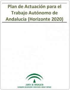 PlanAutonomo-Horizonte2020