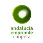 Andalucía Emprende Coopera