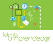 Imagen web TalentoEmprendedor