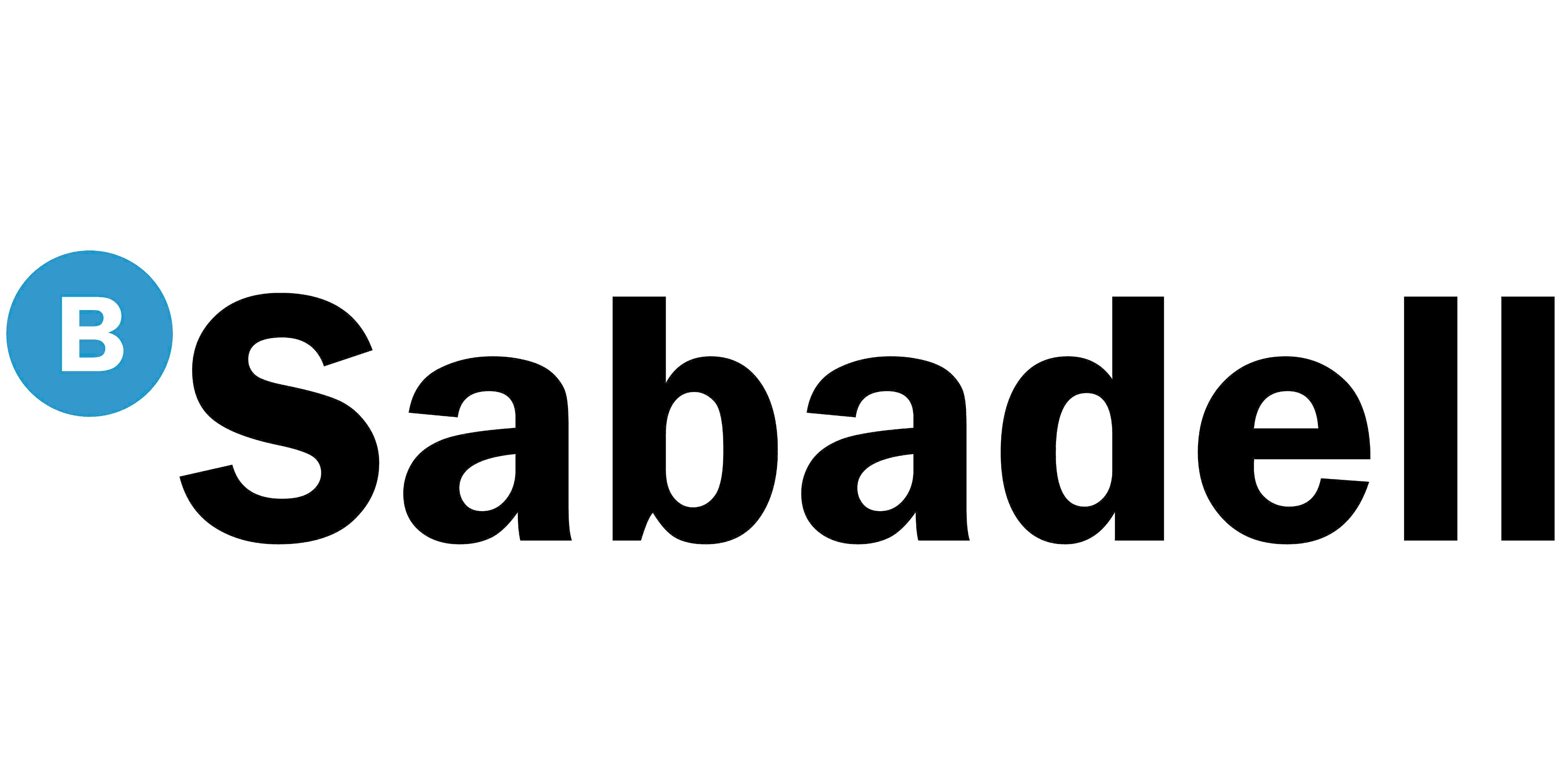 Resultado de imagen de banco sabadell