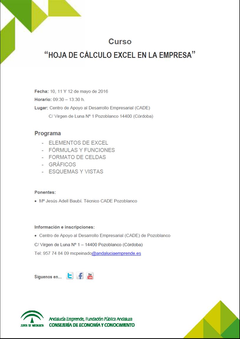 Tabla De Calculo De Subsidio 2016 | sat tabla de subsidio