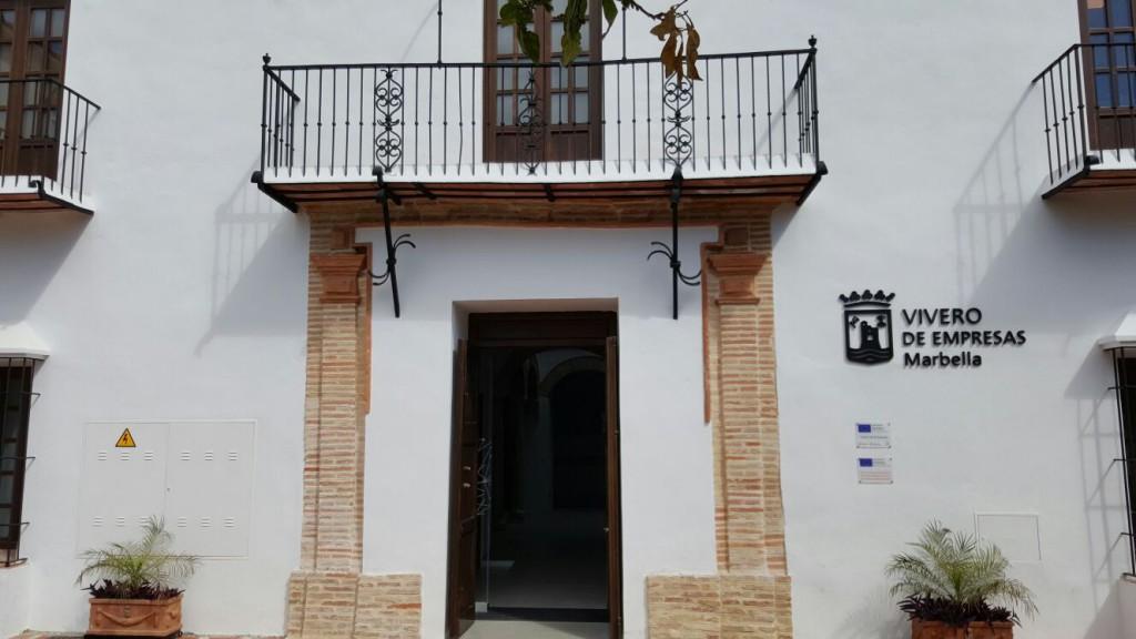 CADE Marbella