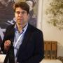 Rafael Rodríguez, promotor de Ecolivum