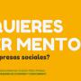 mentoring-def