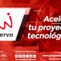 Programa Minerva2