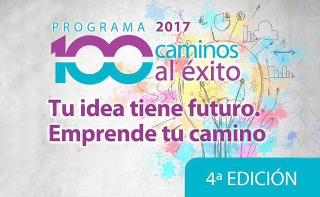 100caminos2017-banner 650x400 NUEVO NUEVO