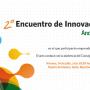 II Encuentro de Innovación Abierta