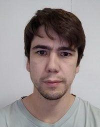 Miguel Ángel Lacalle, uno de los promotores de 'Mad & Cut'
