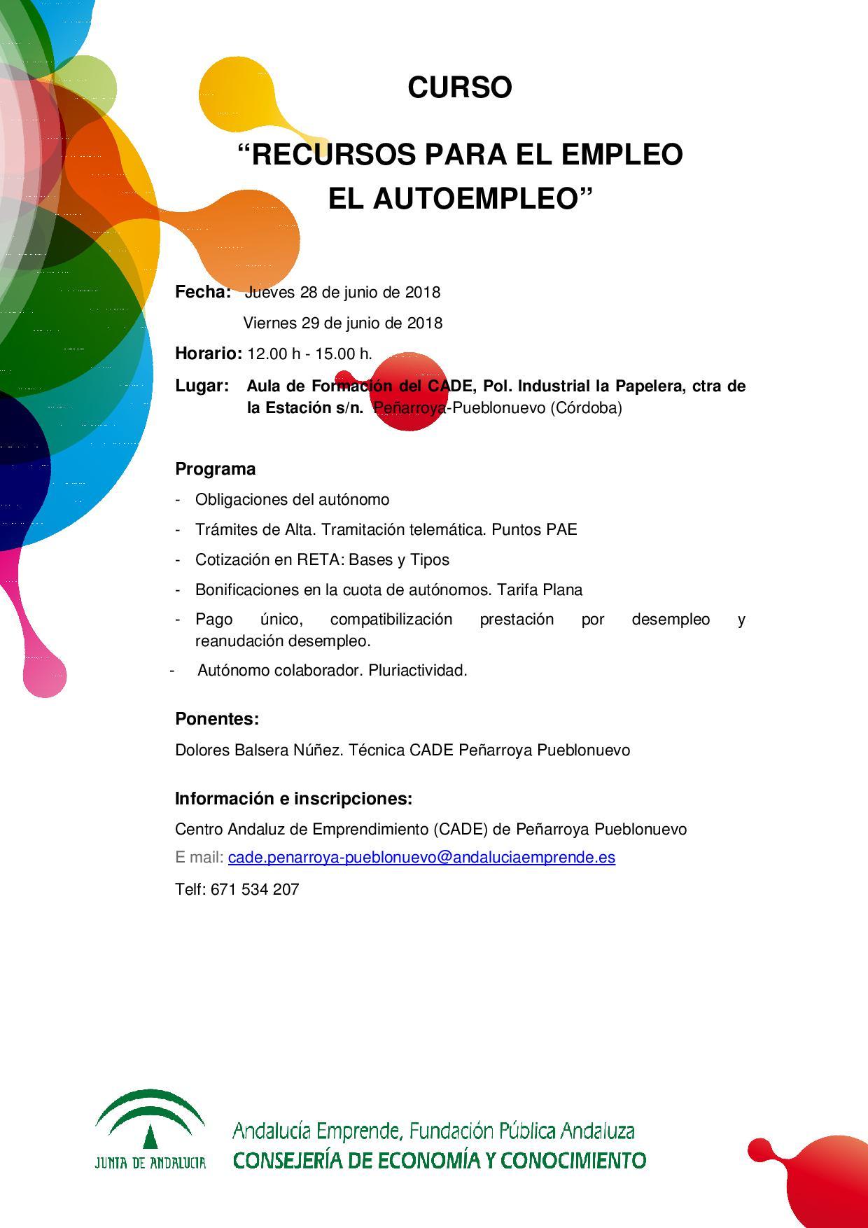 Dorable Reanudar Objetivo Para Una Feria De Trabajo Molde ...