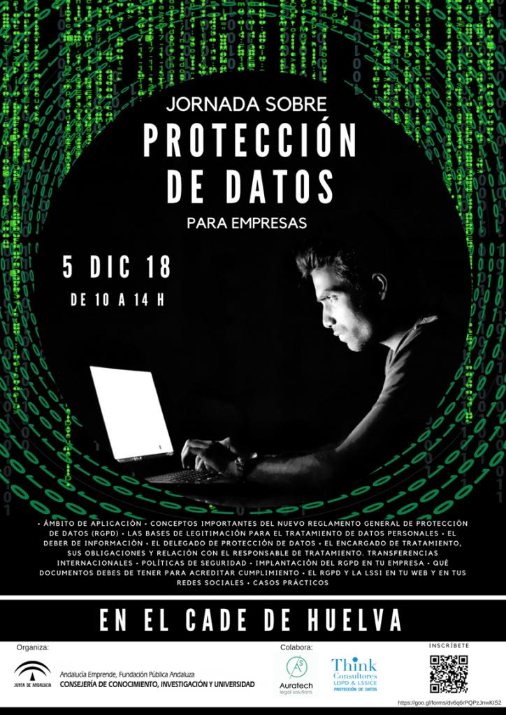 Imagen de la Jornada