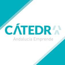 Cátedras Andalucía Emprende