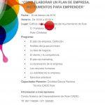 CADE_RUTE_CARTEL_CURSO ELABORACION PLAN EMPRESA_20feb.jpg