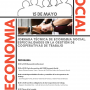 Imagen de Jornada de Economía Social Huelva